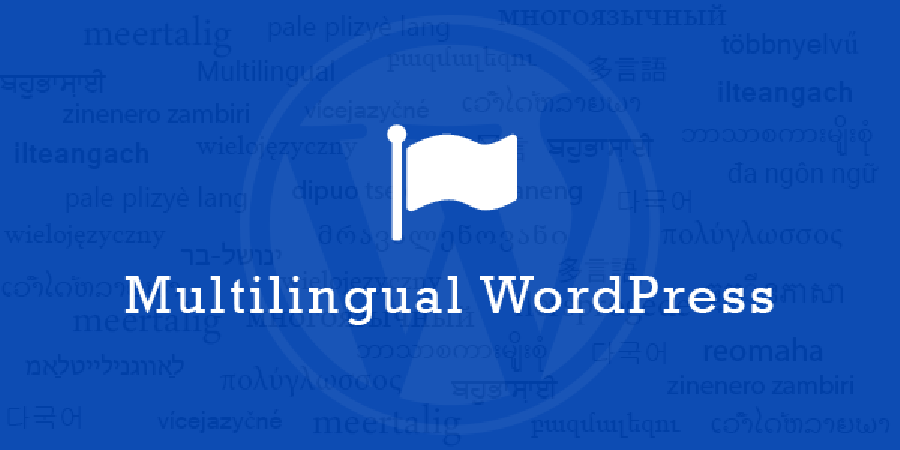 How To Create Multilingual WordPress Site With WPML