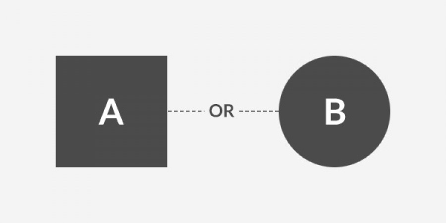 A/B Testing - The Best Way To Understand Your Customers