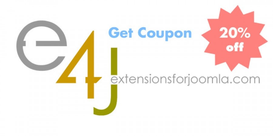 Get 20% Off From E4j When Sign Up A Subcription On TemPlaza