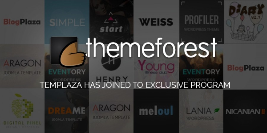 TemPlaza Has Joined To Exclusive Program