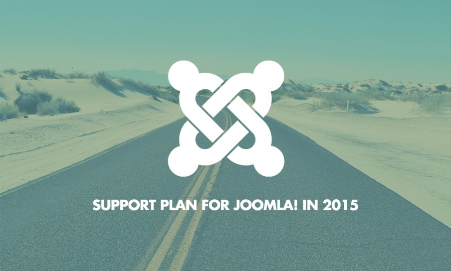 TemPlaza Support Plan for Joomla! 2.5