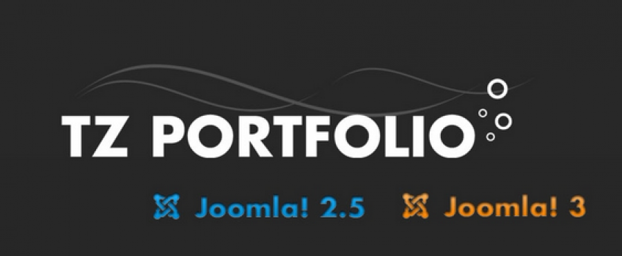 TZ Portfolio  V3.1.2 for joomla 2.5 & joomla 3.X  was released