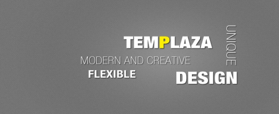How to purchase a Joomla Template of Templaza?