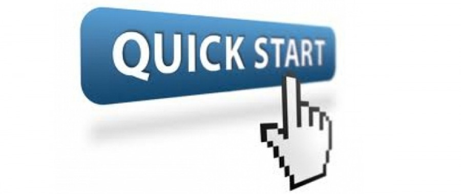 How to install a Joomla Template by Quickstart on Localhost?