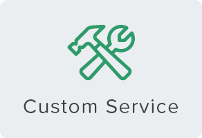 Custom Service  Download InteriArt – Furniture & Interior WordPress Theme nulled service