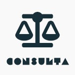 Consulta - Consultation & Lawyer Joomla TemPlate