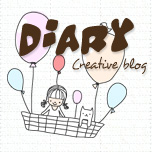 Diary - PSD Source