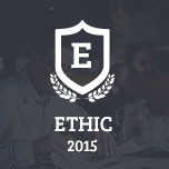 ETHIC - Education, Event and Course Theme