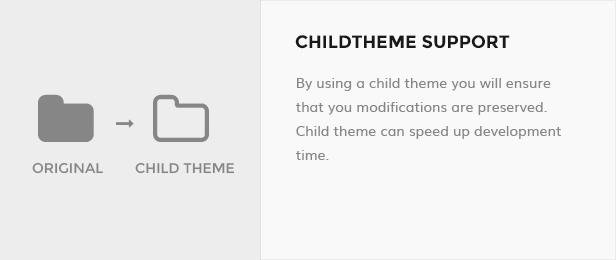 InteriArt - Furniture & Interior WordPress Theme - 20