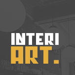 InteriArt PSD Source