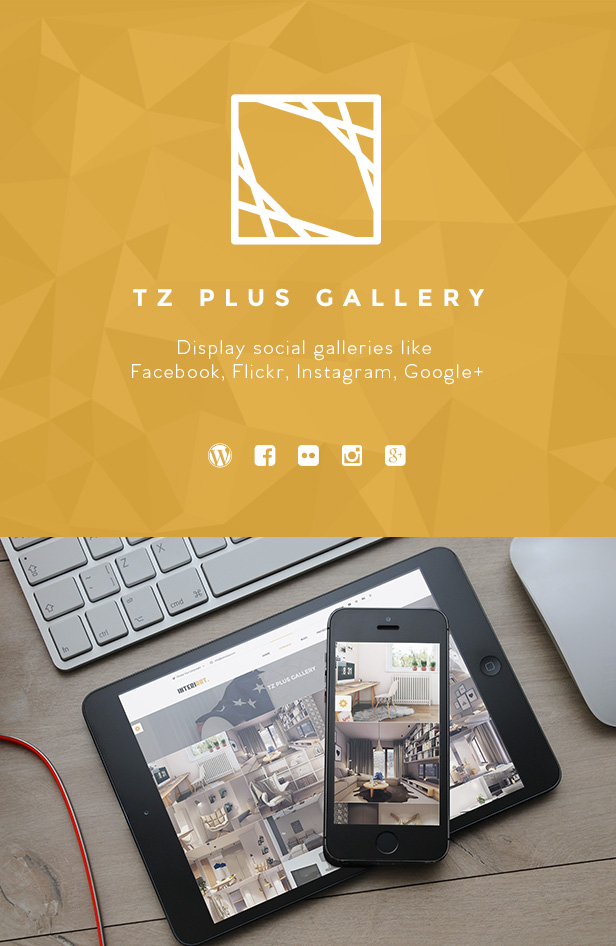 InteriArt - Furniture & Interior WordPress Theme - 7  Download InteriArt – Furniture & Interior WordPress Theme nulled plusgallery