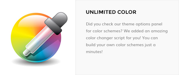 InteriArt - Furniture & Interior WordPress Theme - 18  Download InteriArt – Furniture & Interior WordPress Theme nulled unlimitedcolor