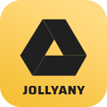 Jollyany | Multi-purpose Joomla Template