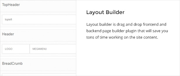 layoutbuilder - Jollyness - Business Joomla Template