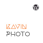 Kavin - Blog WordPress Theme