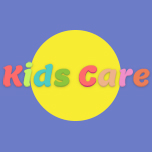 Kids Care - Kindergarten, Children WordPress Theme