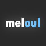 Meloul - Music WordPress Theme