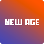 New Age | Creative Agency Joomla Template