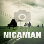 Nicanian - Responsive WordPress Theme
