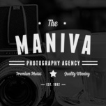 Photography Agency - WordPress Theme