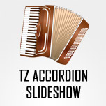 TZ Accordion Slideshow