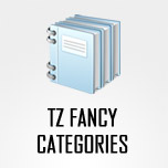 TZ Fancy Categories