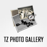 TZ Photo Gallery