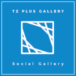 TZ Plus Gallery - Pro Version