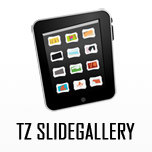 TZ Slide Gallery