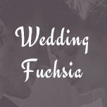Wedding Fuchsia - Wedding WordPress Theme