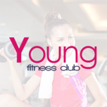 Young Fitness - Responsive WordPress Theme